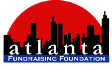 Atlanta Fundraising Foundation